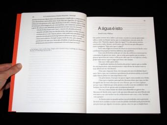 antologia_reader_serralves_motto_04
