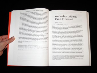 antologia_reader_serralves_motto_05