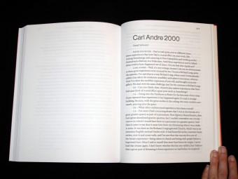 antologia_reader_serralves_motto_06