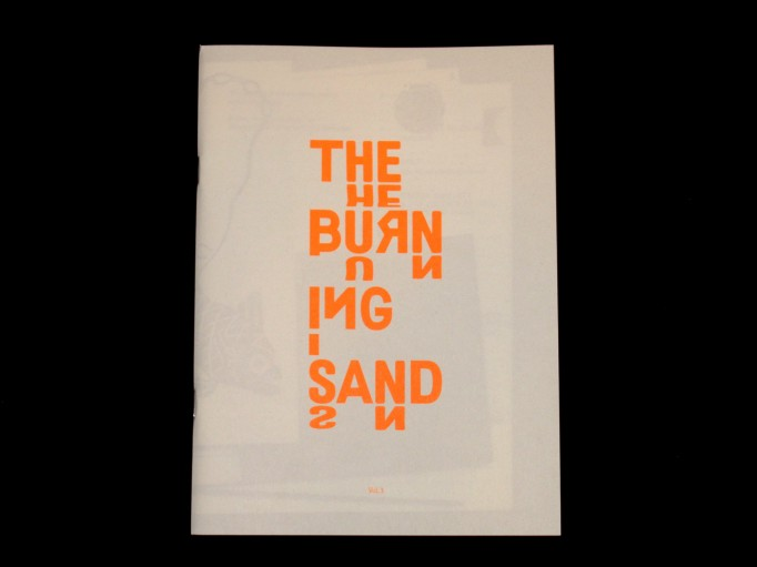 burning_sand_3_motto_01