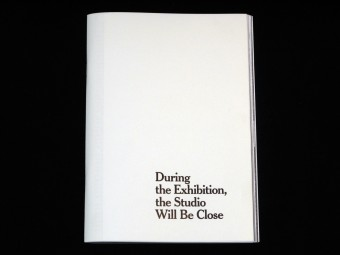 during_the_exhibition_wiels_motto_books_01
