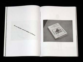 during_the_exhibition_wiels_motto_books_03