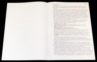 of_democracy_henri_chopin_motto_books_2014_2