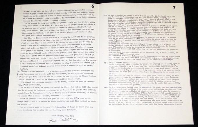 of_democracy_henri_chopin_motto_books_2014_5