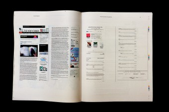 Motto_printed_web_1_img2
