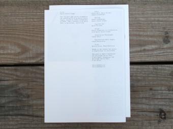 cgcramer01-72_mottobooks_7