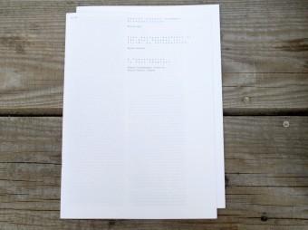 dgcramer01-72_mottobooks_3