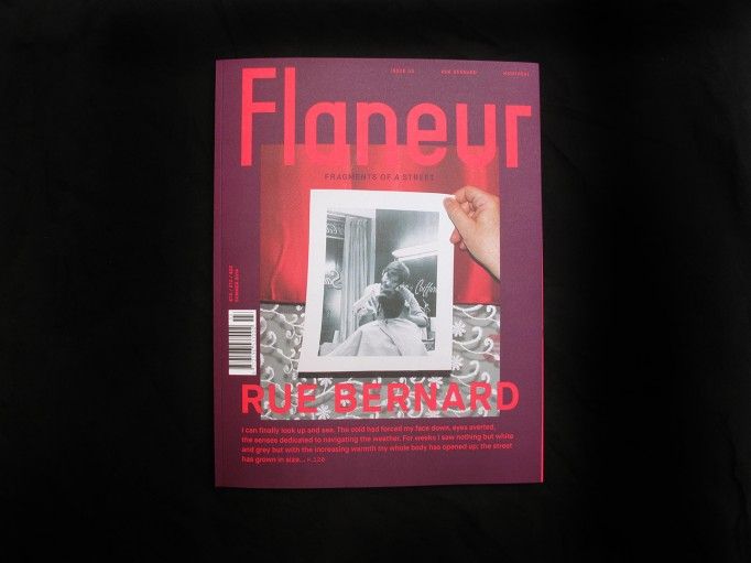 flanuer-3-0cover