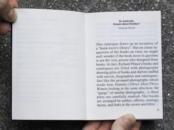 richardprince_mottobooks_2