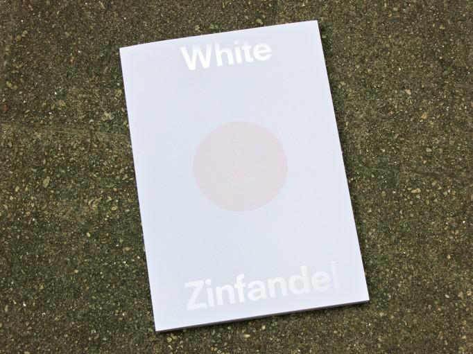 white zinfandel #5-shame-motto1
