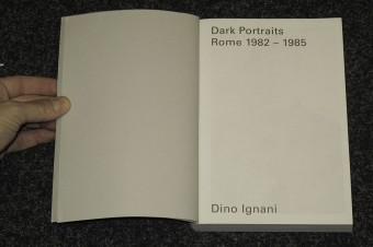 Dino_Ignani_Dark_Portraits_Motto_2