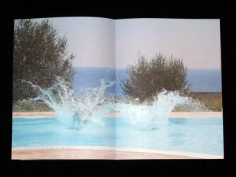 giorgio_heimerdinger_motto_books_04