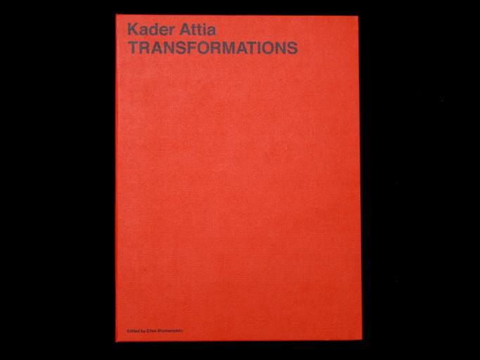 transformations_katia_adder_01