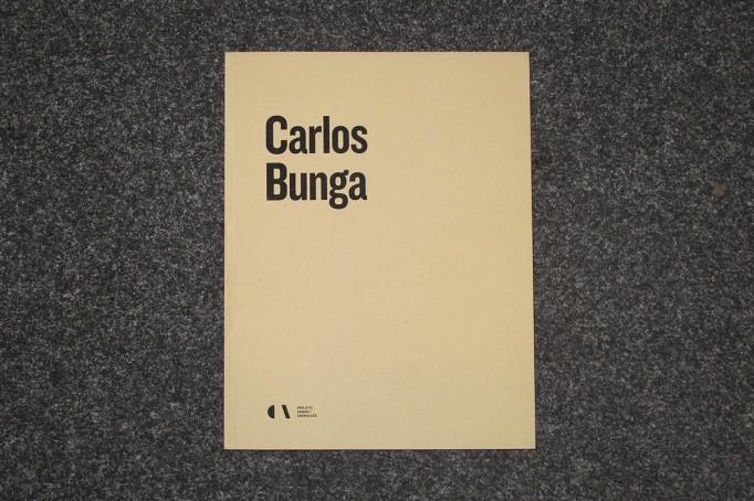 Carlos-Bunga_Serralves_Motto-Distribution_1