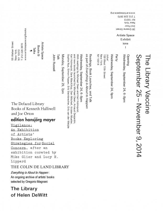 TLV-Flyer-FINAL_3
