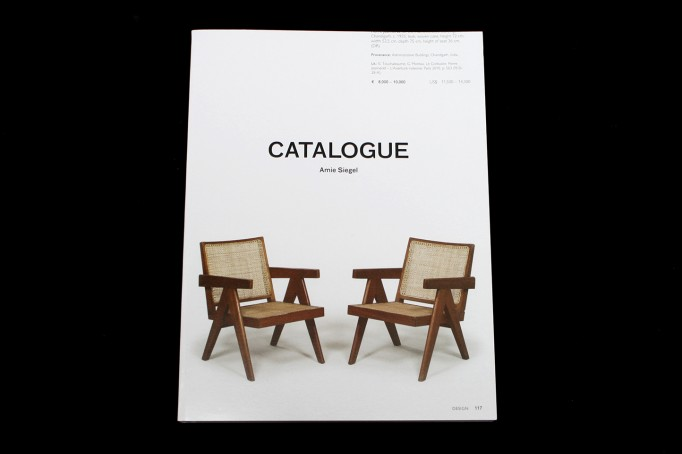 catalogue_amie_siegel_motto_01