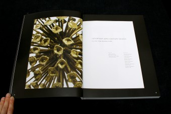 catalogue_amie_siegel_motto_02