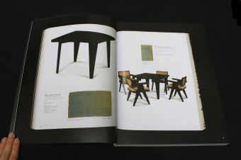 catalogue_amie_siegel_motto_03