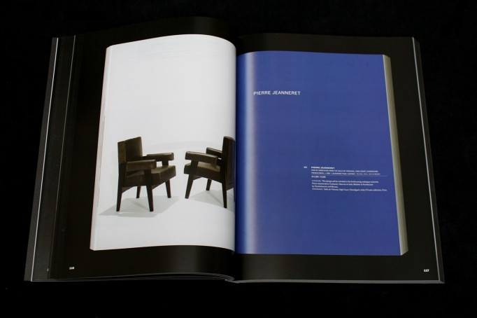 catalogue_amie_siegel_motto_07