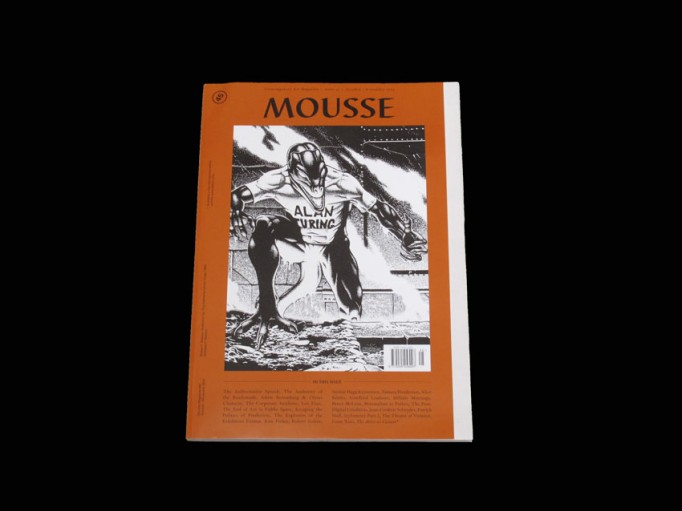 mousse45-5-motto-books