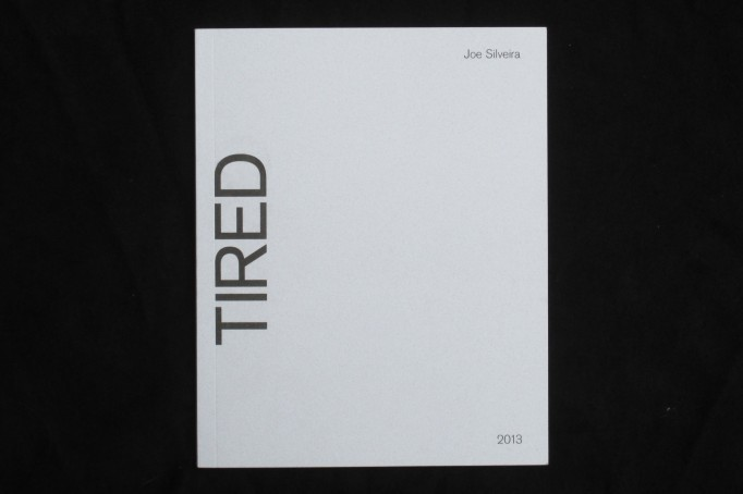 so so tired_silveira_motto distribution1