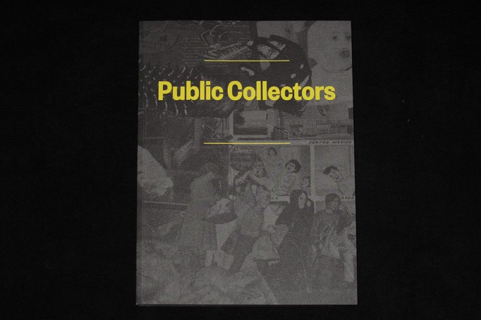 Public Collectors_Inventory_Press_1_motto