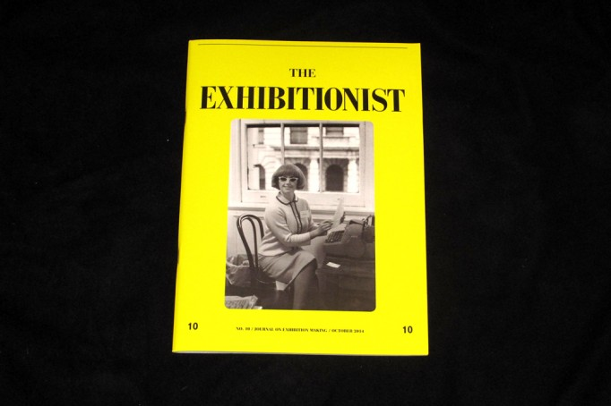 exhibitionist_cover