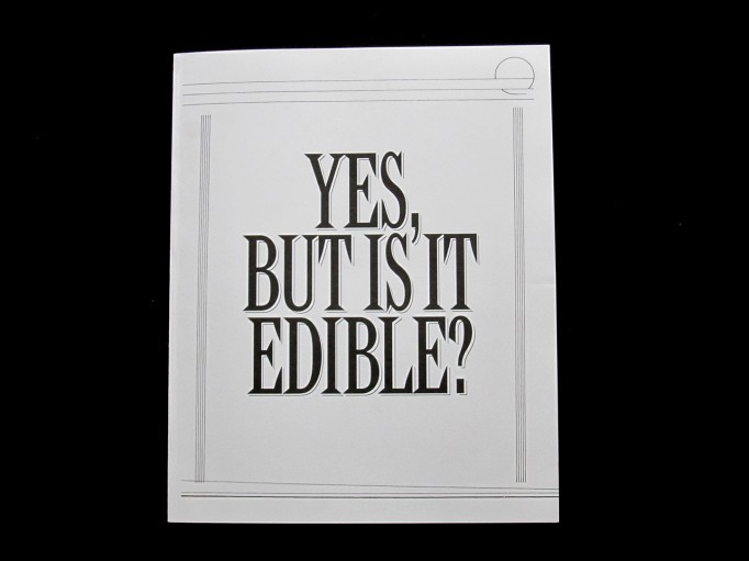 yes_but_is_it_edible_new_documents_motto_01