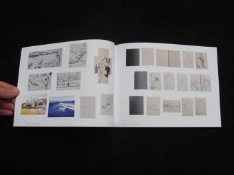 Shinro-Ohtake-motto-books-04