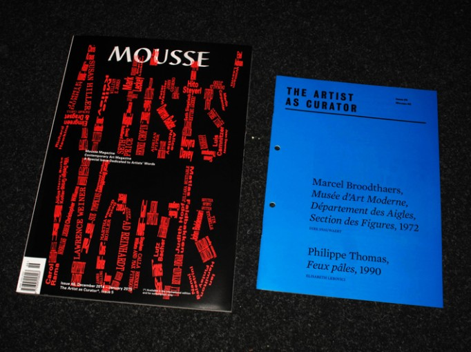 mousse-46-motto-books-1