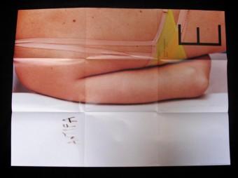 provence-e-motto-books-poster