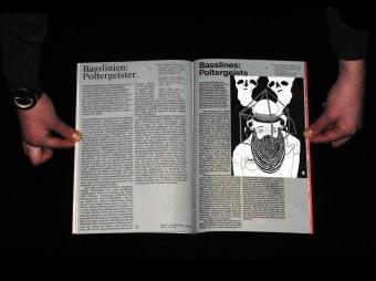 zweikommasieben-10-motto-books-13
