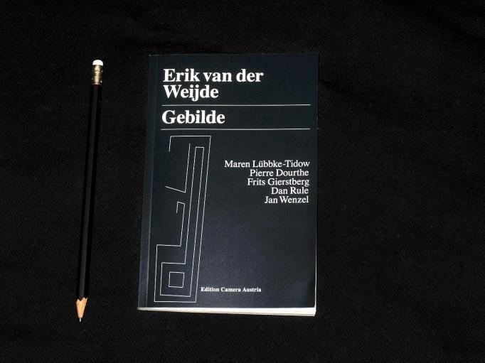 Gebilde_ErikvanderWeijde_editioncameraaustria_motto_02