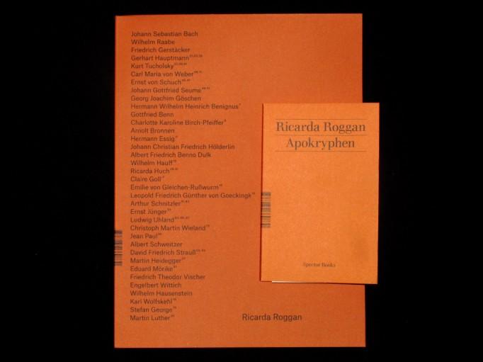 RicardaRoggan_Spectorbooks_Motto_01