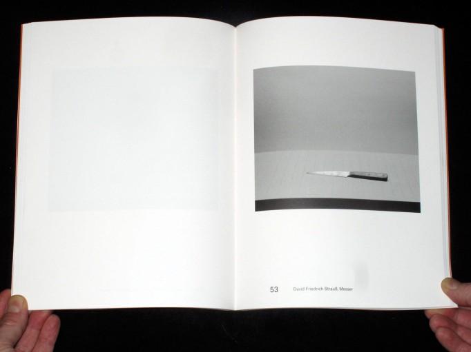 RicardaRoggan_Spectorbooks_Motto_02