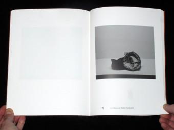 RicardaRoggan_Spectorbooks_Motto_03