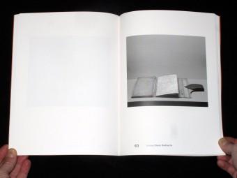 RicardaRoggan_Spectorbooks_Motto_04