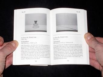 RicardaRoggan_Spectorbooks_Motto_05