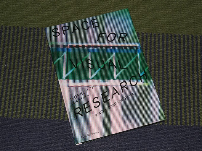 Space_For_Visual_Research_Spector_motto_0315
