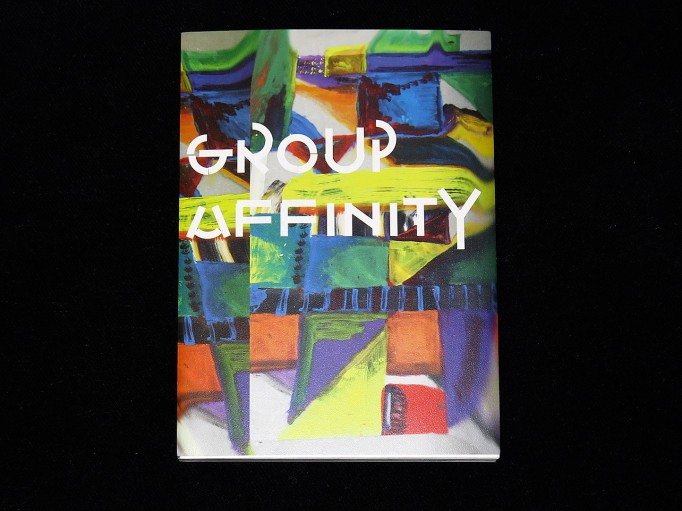group_affinity_bomdiabooks_motto_02