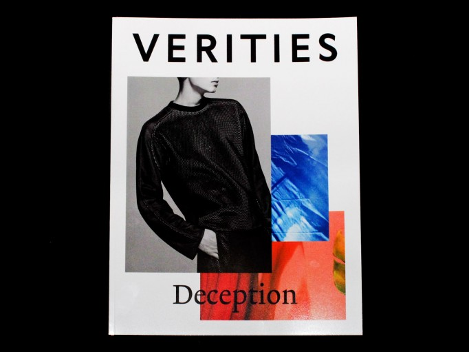verities_4_Deception_motto_02_2