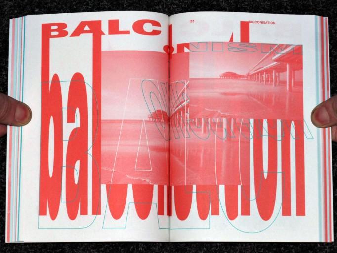 Balconisation_Constant_Dullaart_Carroll_Fletcher_Motto_Distribution3