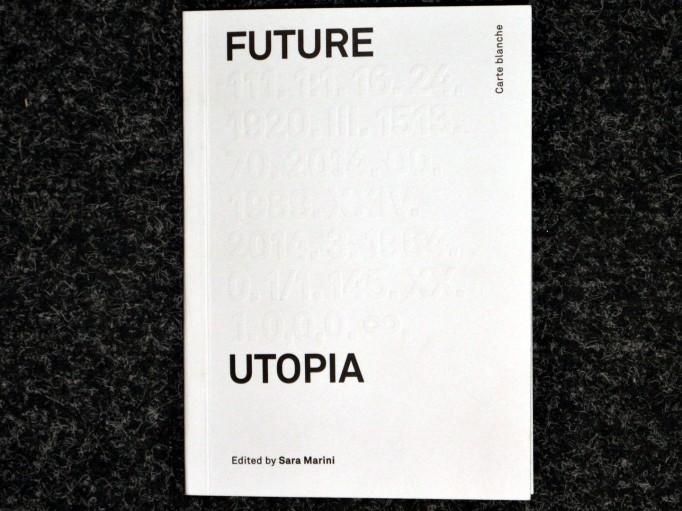 Future_Utopia_Sara_Marini_bruno_Motto_Distribution1