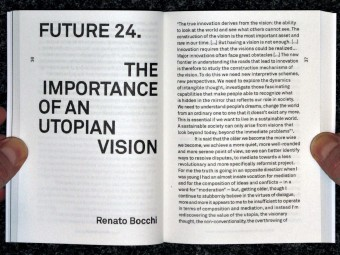 Future_Utopia_Sara_Marini_bruno_Motto_Distribution3