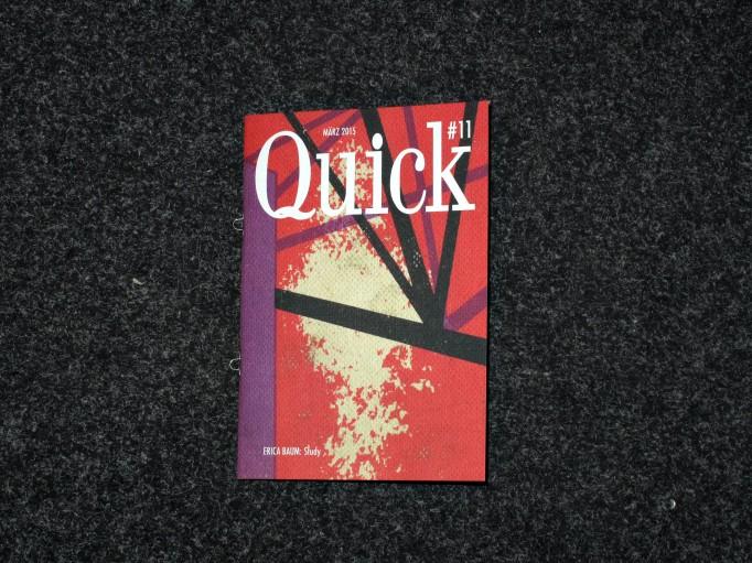 Quick_Erica Baum_01