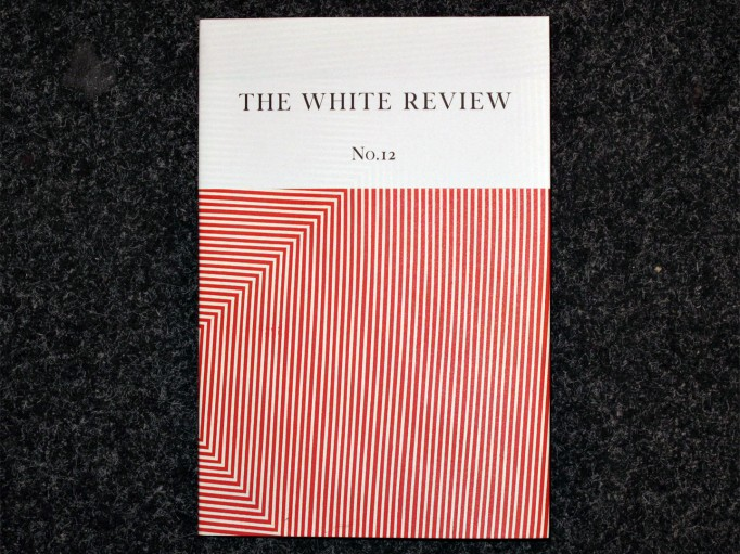The_White_Review_#12_Motto_Distribution1