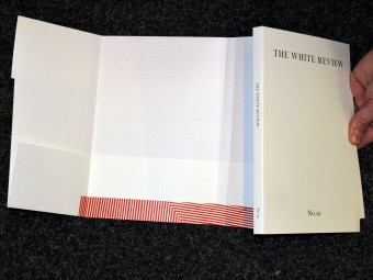 The_White_Review_#12_Motto_Distribution3