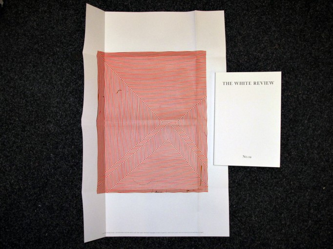 The_White_Review_#12_Motto_Distribution4