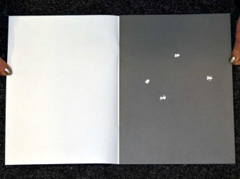 4_Frogs_Jochen_Lempert_Editions_P_Motto_Distribution_2