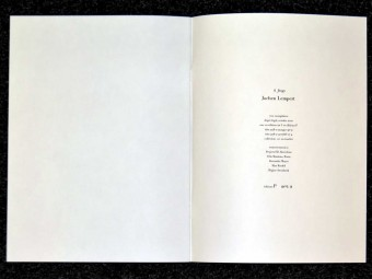 4_Frogs_Jochen_Lempert_Editions_P_Motto_Distribution_9